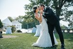 Shoreby-Wedding-2_rotatingGallerySub