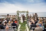 Shoreby-Wedding-3_rotatingGallerySub