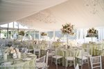 Shoreby-Wedding-6_rotatingGallerySub